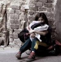 Drámai a gyermekszegénység Magyarországon