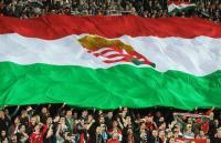 Rejtély, hogy találtak külföldön 600 ezer magyart