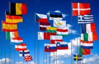 Magyarország csatlakozásának előnyei és hátrányai (Szabó Nelli 2010)
