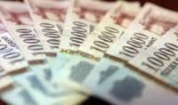 A magyar munkáltatói fizetési morál és gyakorlat