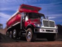 Kamionos leszel?  Kezdő kamionosok figyelmébe!