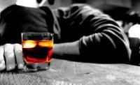 Mikortól tekinthető valaki alkoholistának?- Beszélgetés Dr. Zacher Gábor toxikológussal