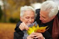 Betegséggel küzd a nyugdíjas nők többsége