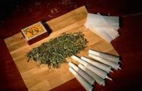 Már egy joint is függővé tehet?