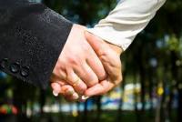 A vonzás szabályai– Hogyan választanak társat az emberek?