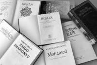 Vallásszociológia_avagy azok a bizonyos végső kérdések
