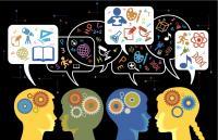 tudományos kutatásokat és az innovációt is megszállja a kormány