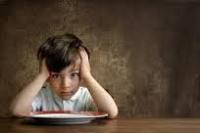 Éhezők diadala: Mennyiből tömhető be az éhes gyerekszáj?