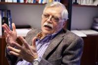 Szelényi Iván: Posztszocialista kapitalizmusok
