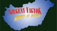 Ezek a legszegényebb és leggazdagabb járások Magyarországon