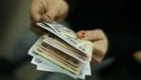 Így szakad szét az ország: hatalmas különbségek a fizetések között