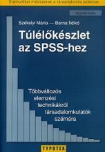 Túlélőkészlet az SPSS-hez